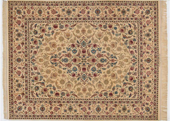 Product Image Isfahan Damsoz