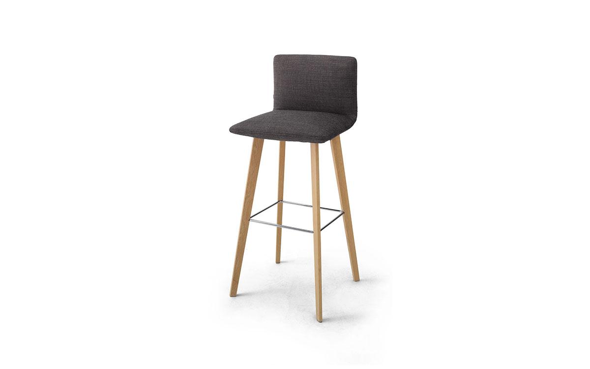 Product Image Jalis Barstool