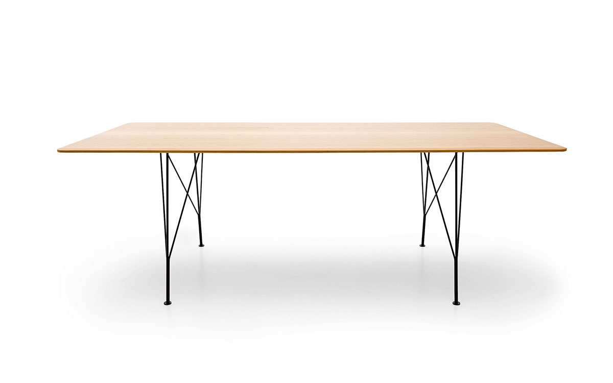 Product Image Jalis Table