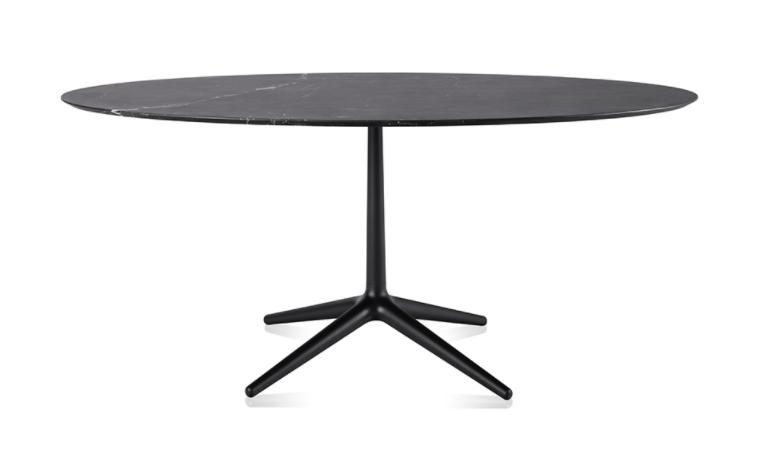 Product Image Jazz Dining Table