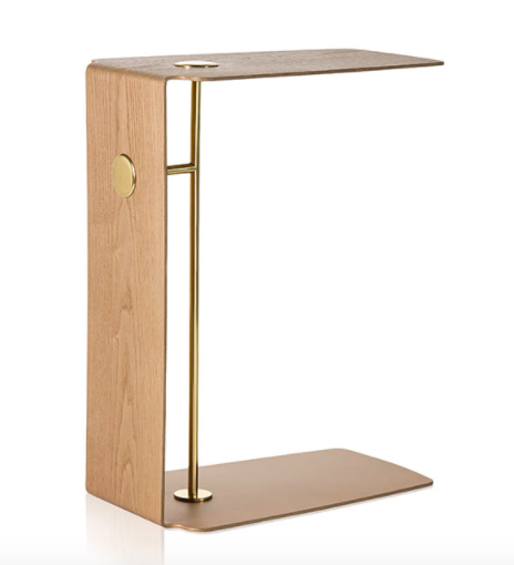 Product Image Kend Side Table