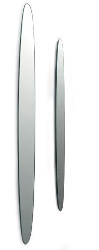 Product Image Keplero Mirror