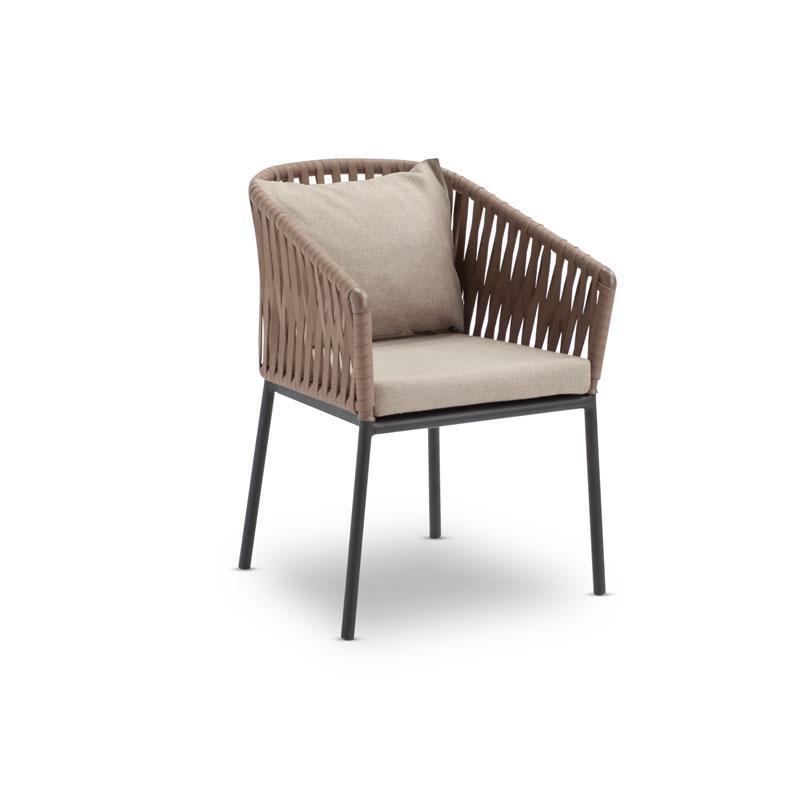 BITTA DINING Chair·