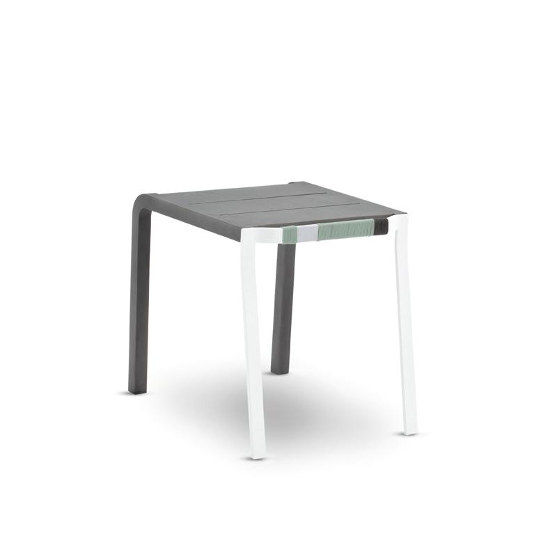 Product Image Bob Side Table