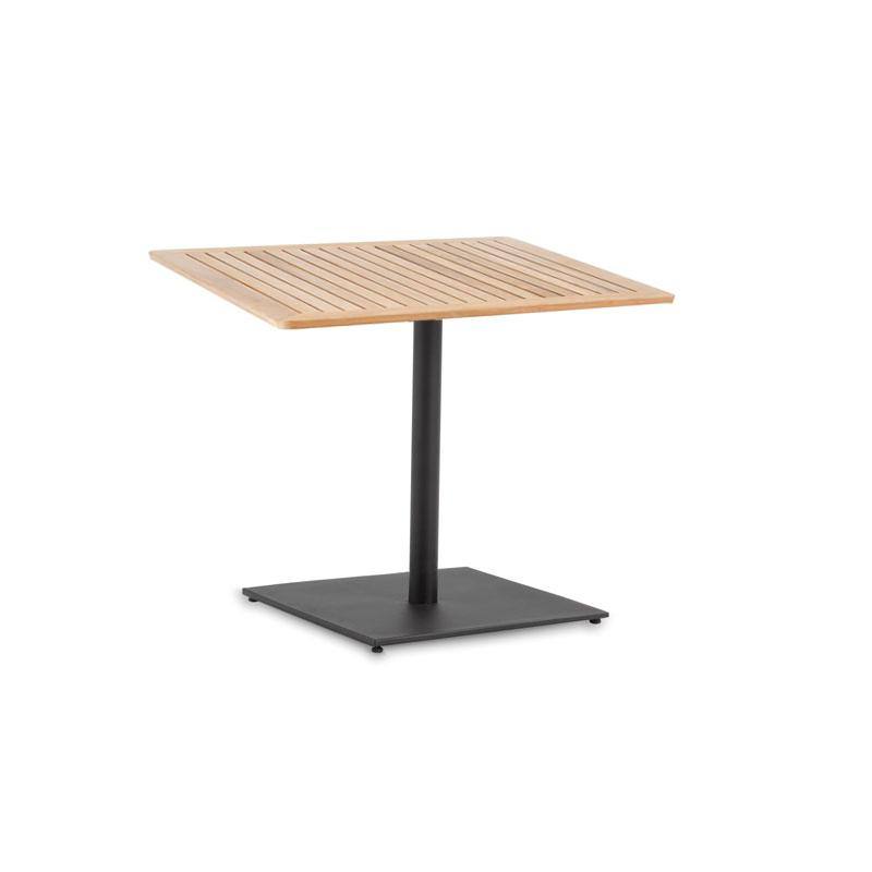 Product Image NET Cafe Dining Table