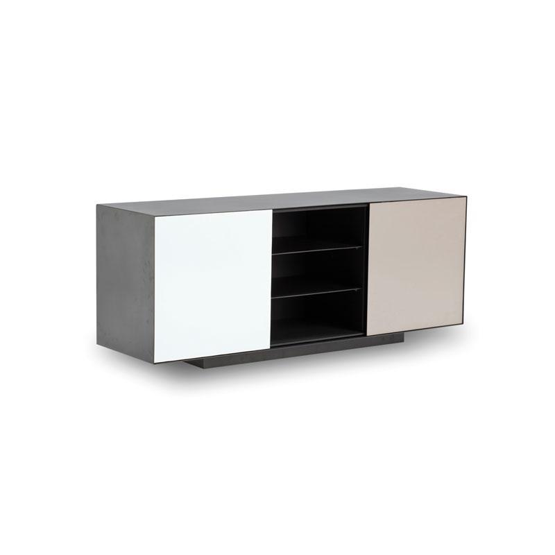 Objects Sideboard·