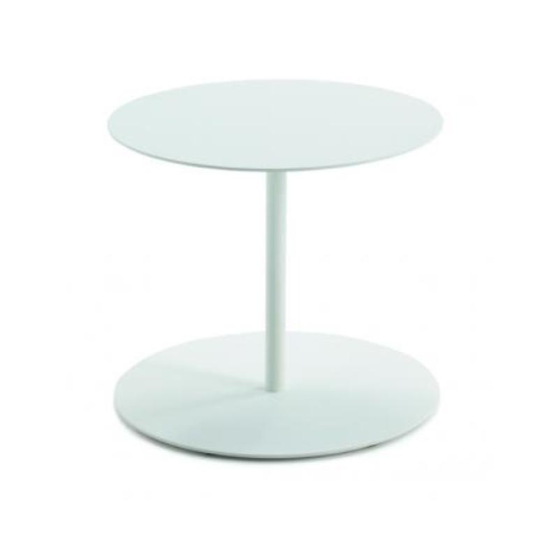 Product Image Objects Side Table
