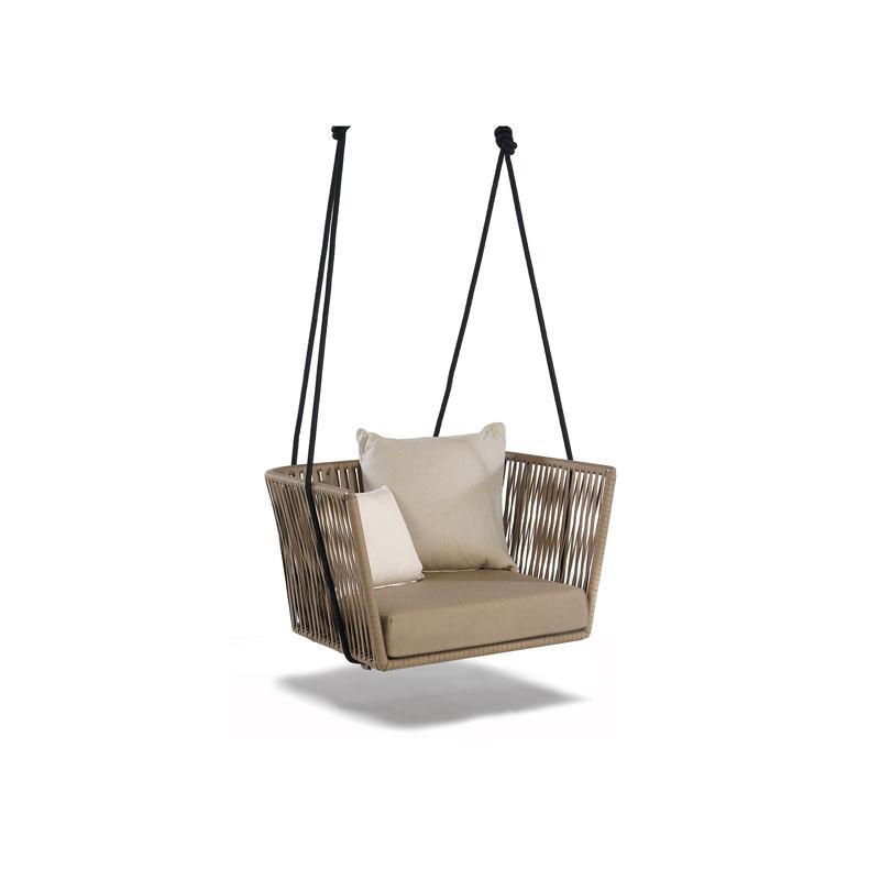 Product Image Swing Club