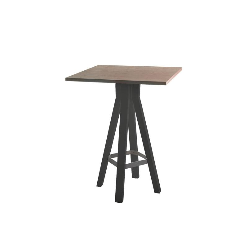 Product Image Vieques Cocktail Table