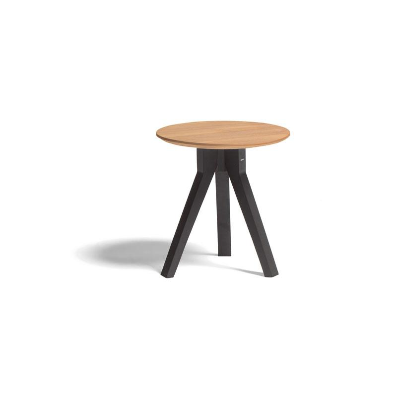 Product Image Vieques Side Table