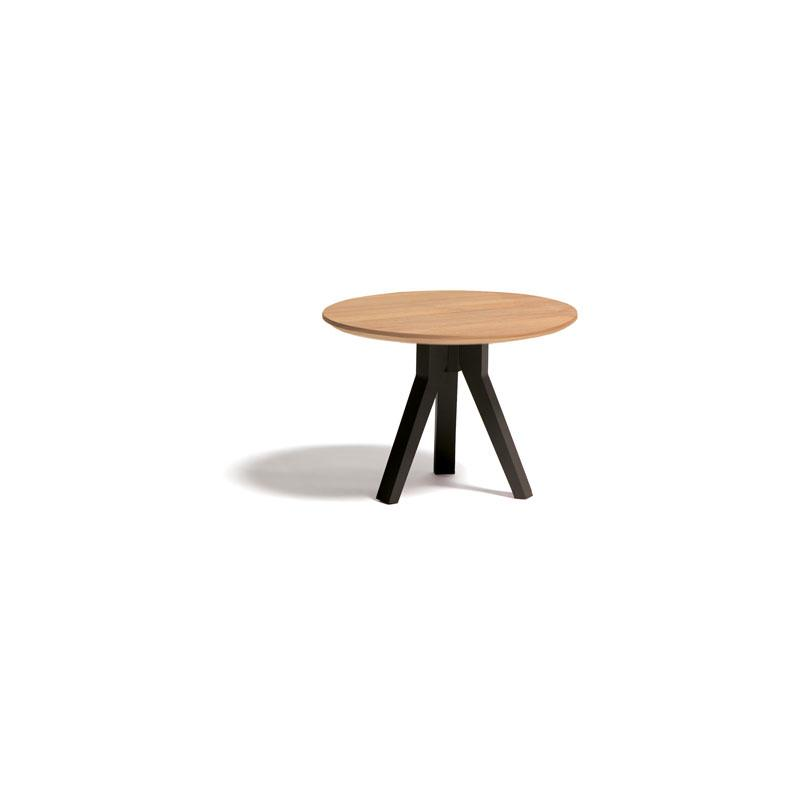 Vieques Side Table    ·