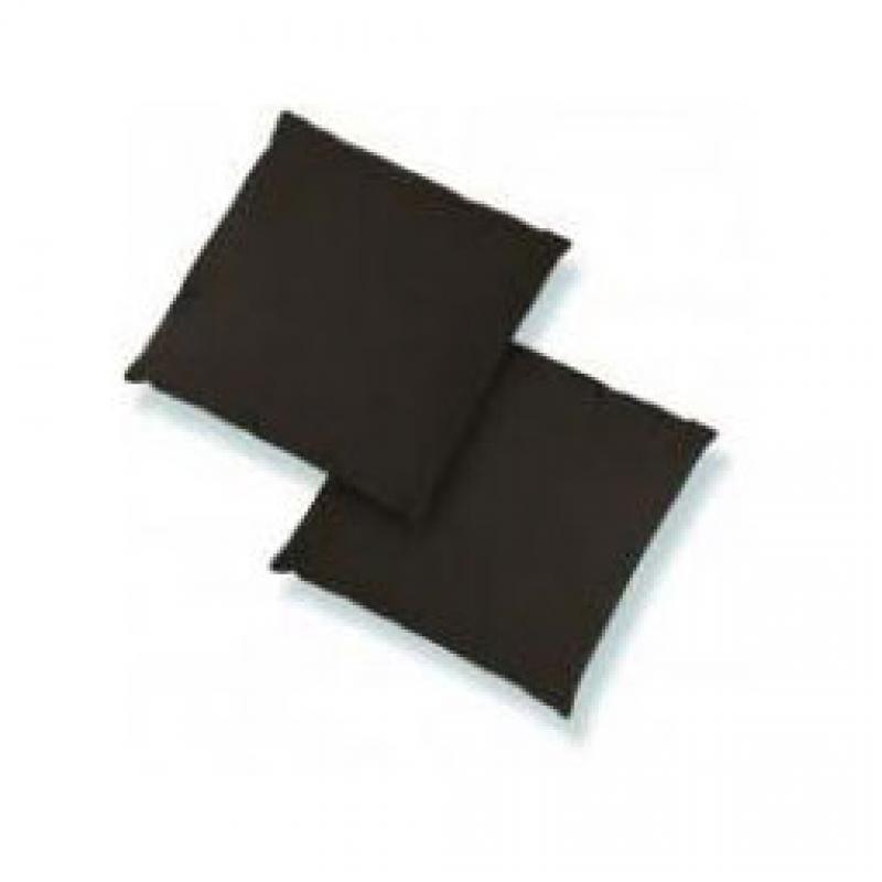 Product Image Throw Cushion Small Set
