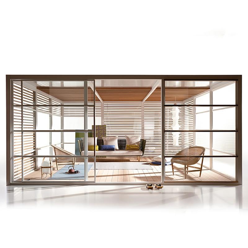 Pavilion XL Simple·