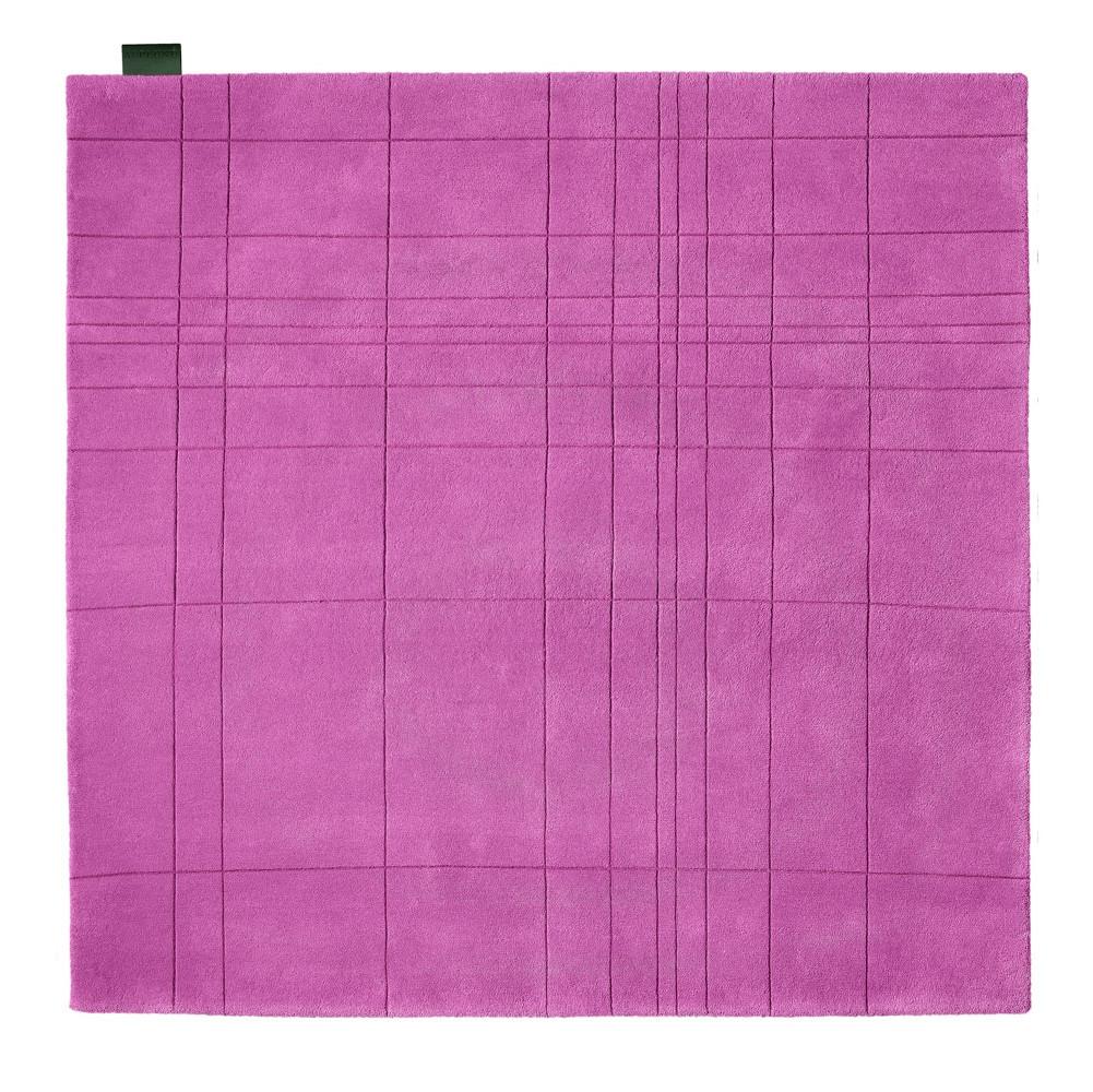 Product Image Kilt carpet