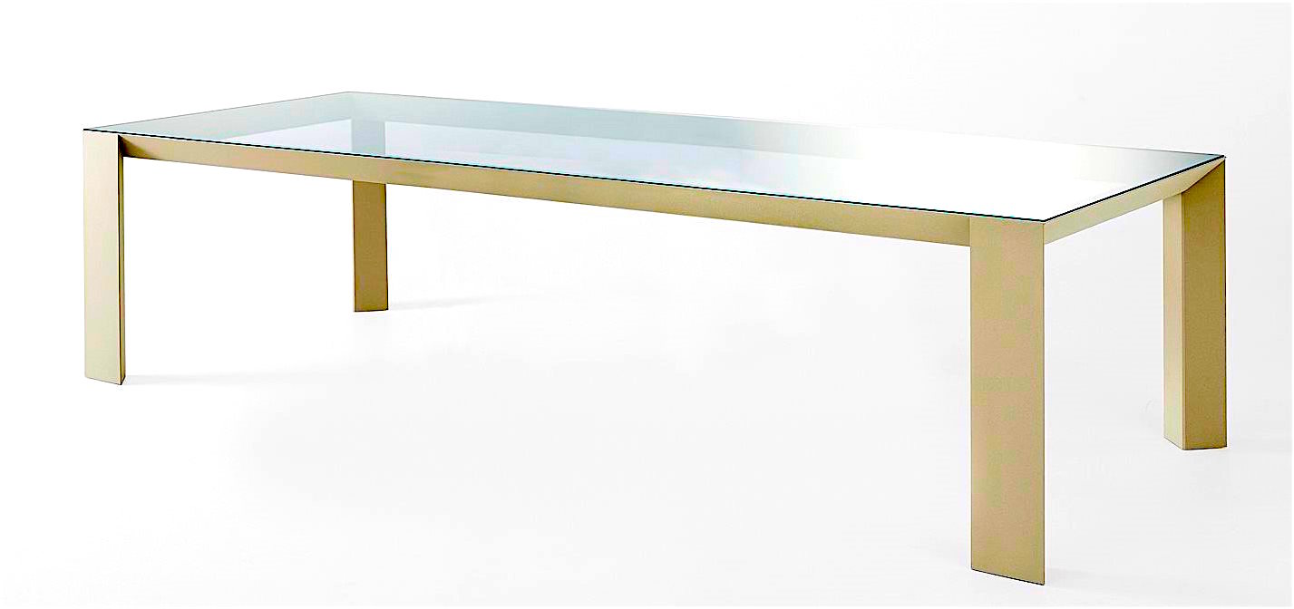 Product Image Koy Table
