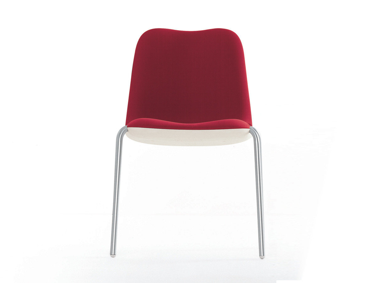 Product Image Boum Chair