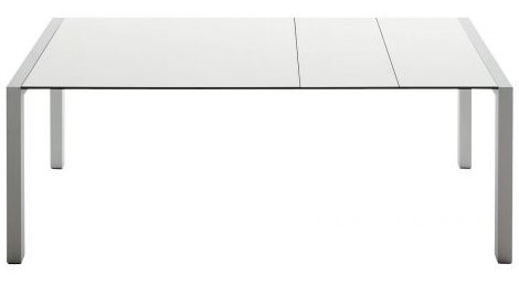 Product Image Sushi Table Outdoor