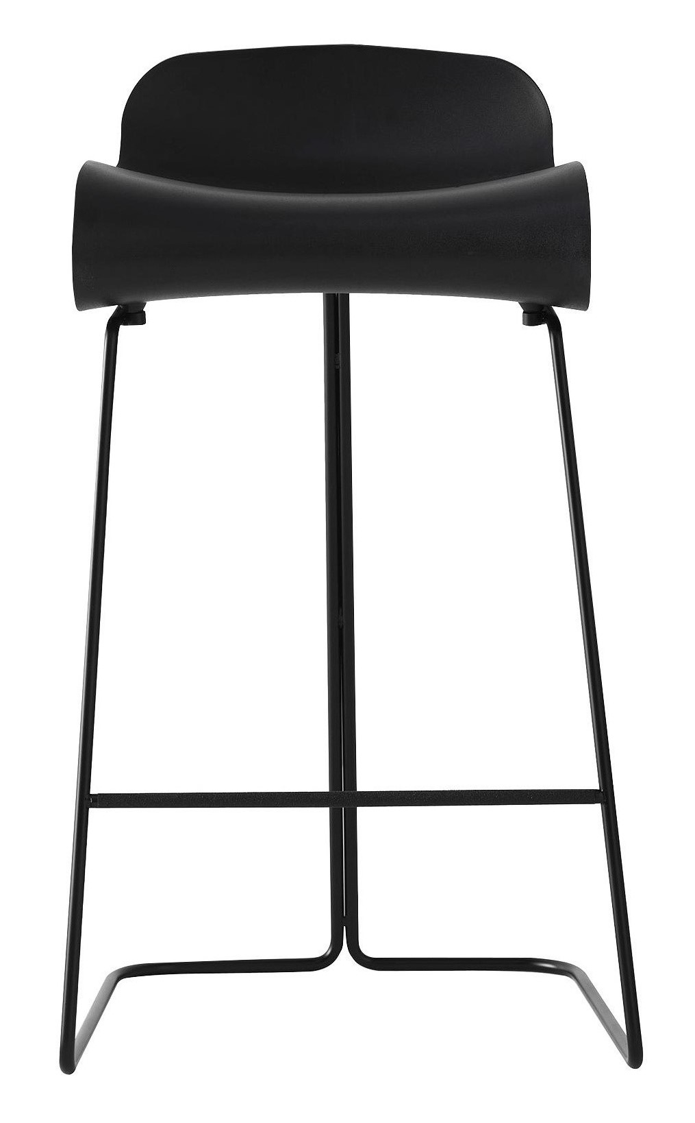 Product Image BCN STOOL Wireframe