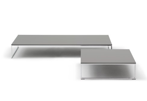 Product Image Mell Table