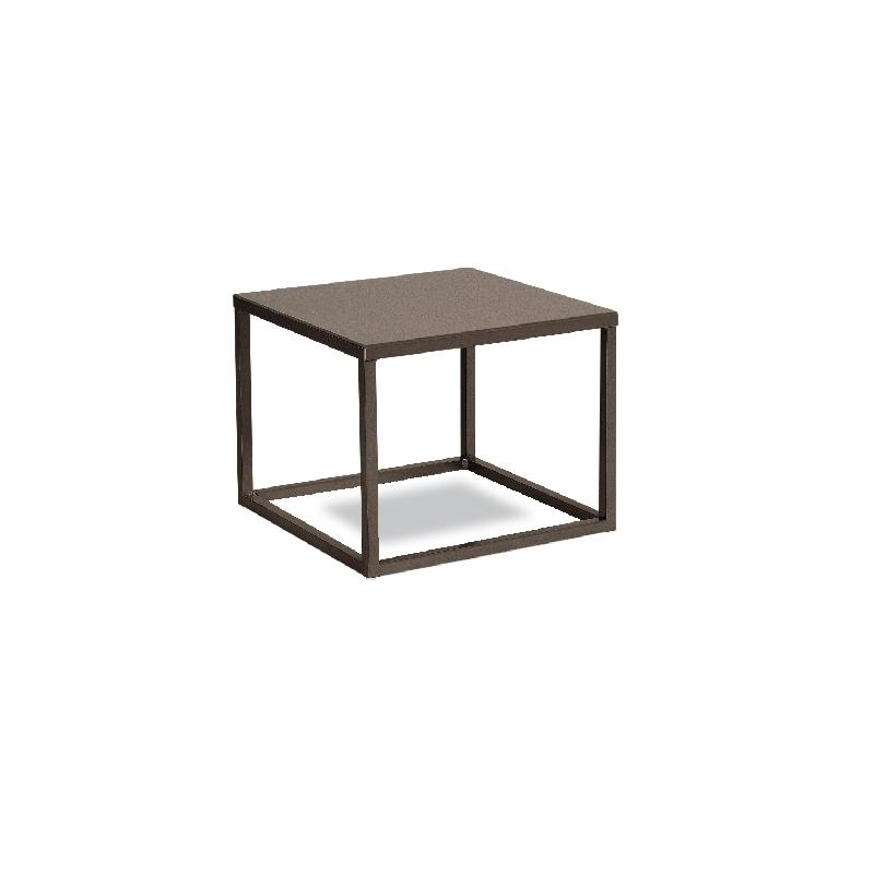 Landscape Side Table    ·