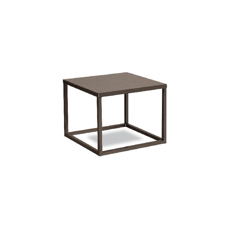 Product Image Landscape Side Table