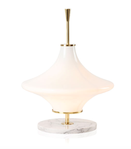 Product Image Large Docc Table Lamp