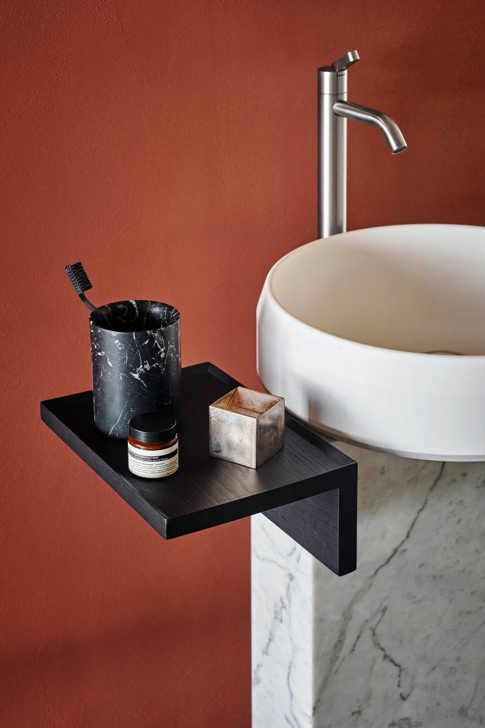 Product Image lariana free-standing washbasin