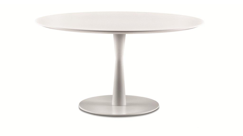 Product Image Flute Dining Table