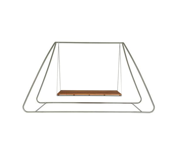 Product Image Swing