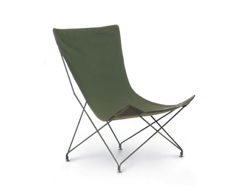 Product Image Lawrence 390 Lounge Chair