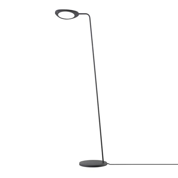 Product Image Leaf Floor Lamp