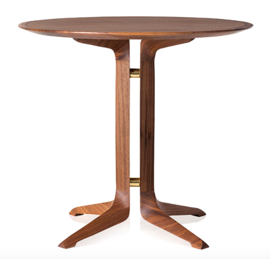 Product Image Legg Side Table