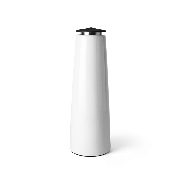 Product Image Lighthouse 500 Oil Lamp