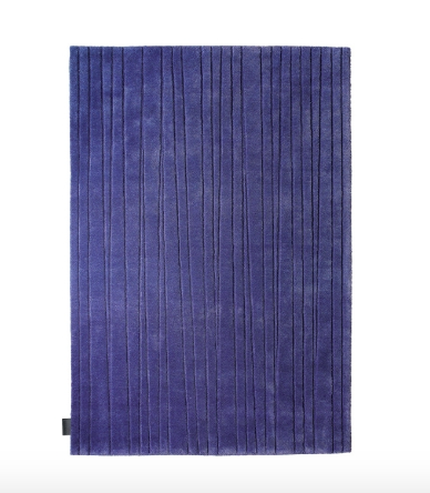Product Image Lines Rug