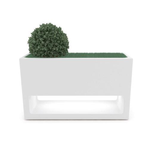 Product Image LLUNA