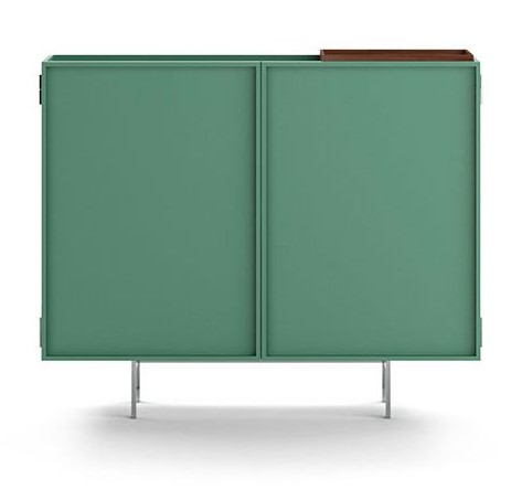 Product Image Lochness Cabinet