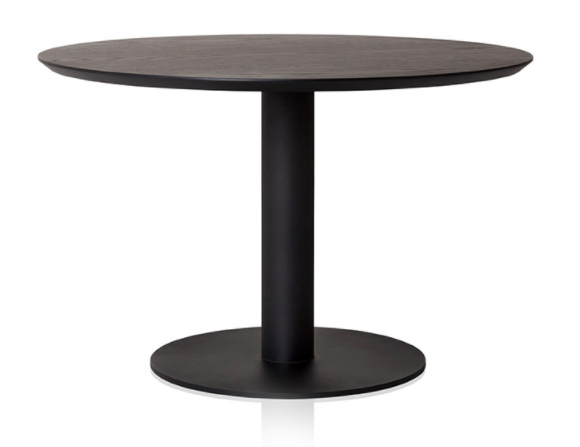 Product Image Lodd Coffee Table