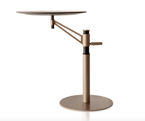 Product Image London Side Table