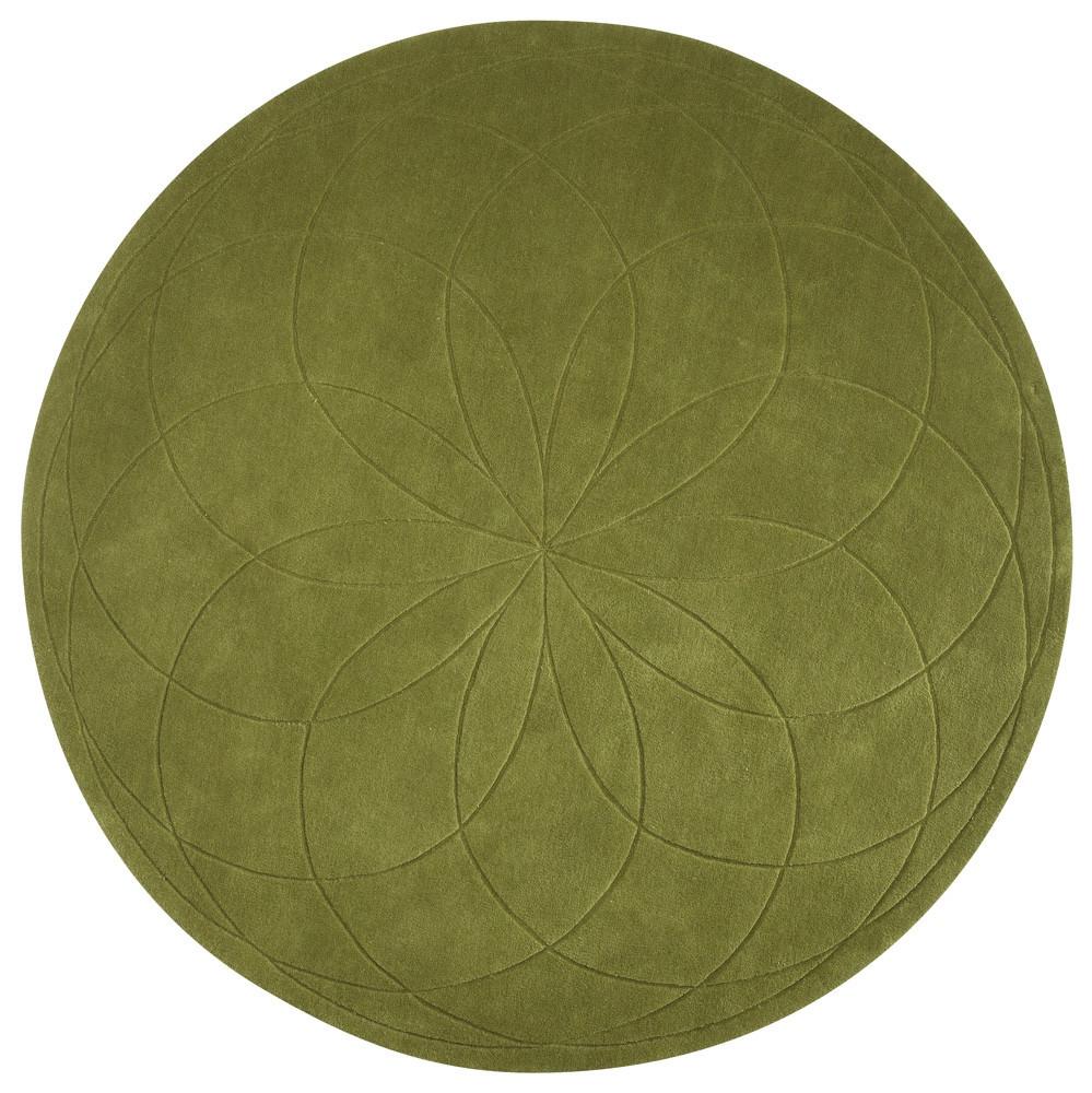 Product Image Lotus Carpet