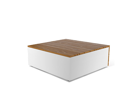 Product Image Low Box
