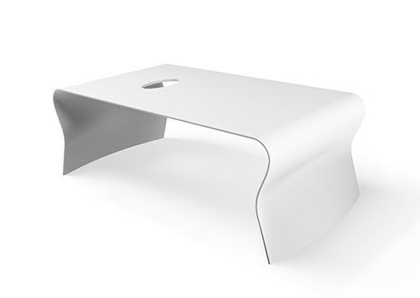 Product Image Low Table