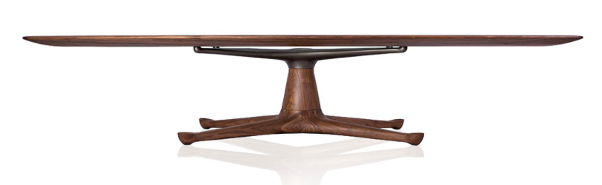 Product Image Lobb Dining Table