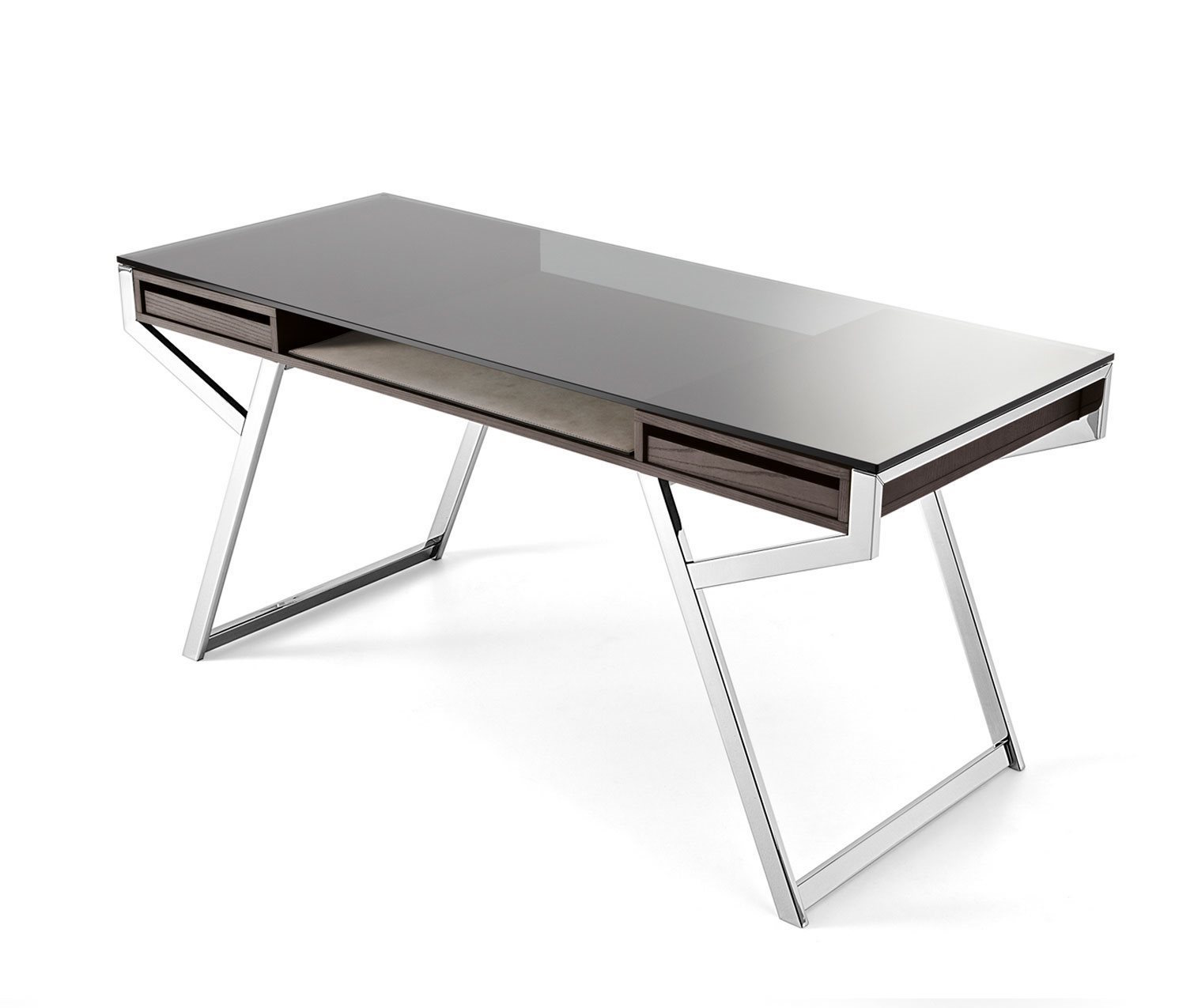 Product Image Lui Desk