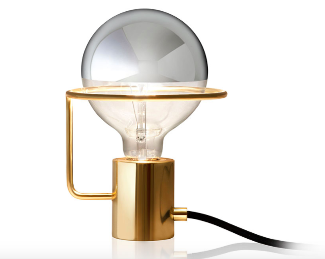 Product Image Lux Table Lamp