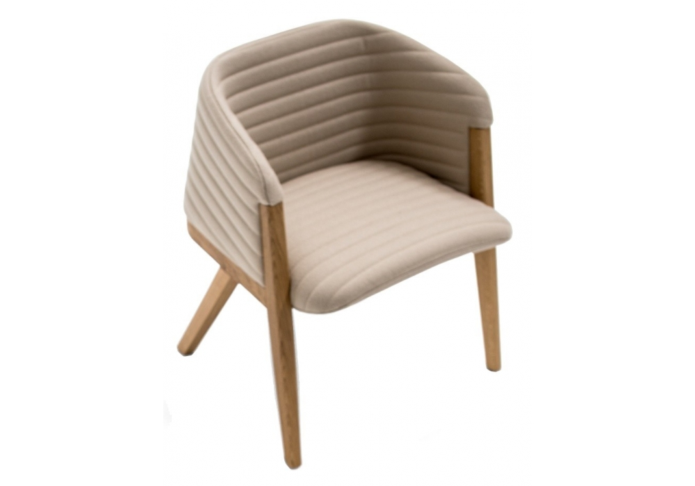 Product Image Mafalda Dining Chair