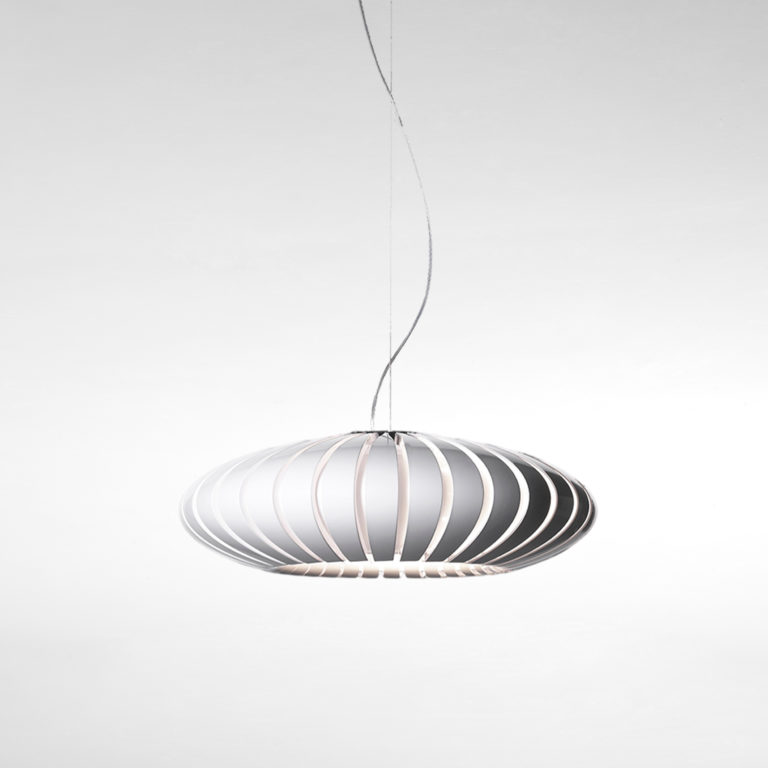 Product Image Maranga Suspension