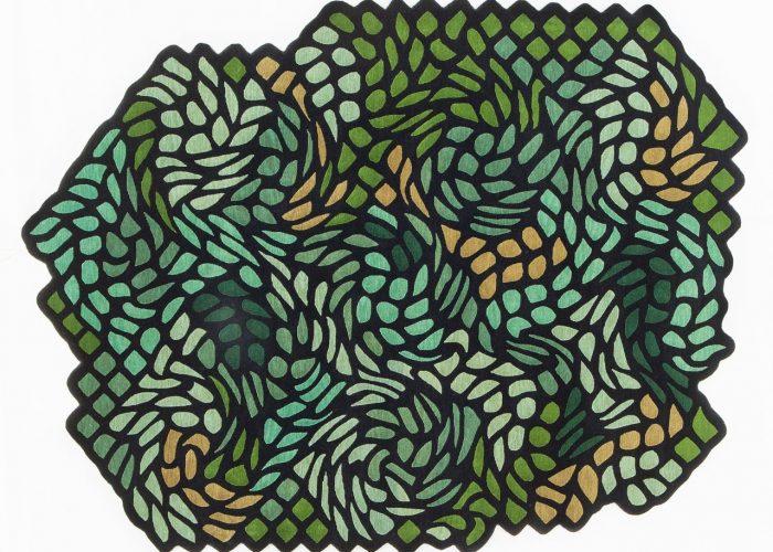 Product Image Garden of Eden March | (QS)