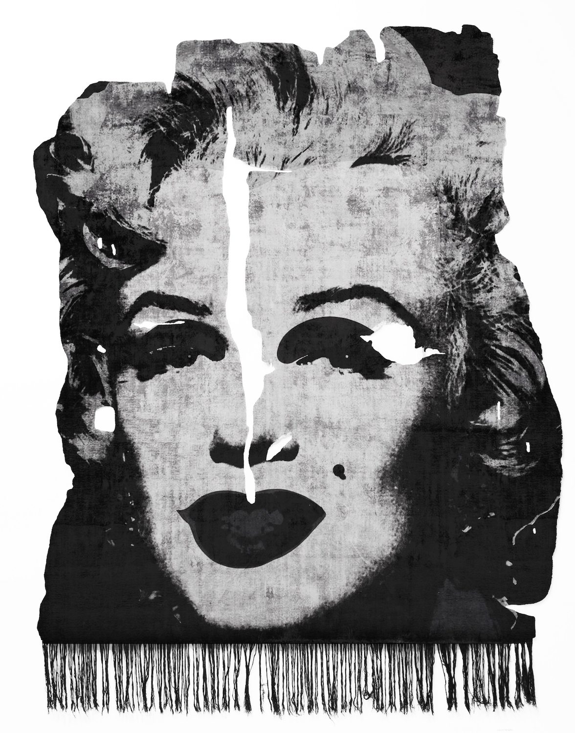 Product Image Marilyn Kalix Night Frozen Cut Edit 031C