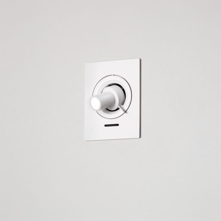Product Image Ledcompass Wall / Ceiling