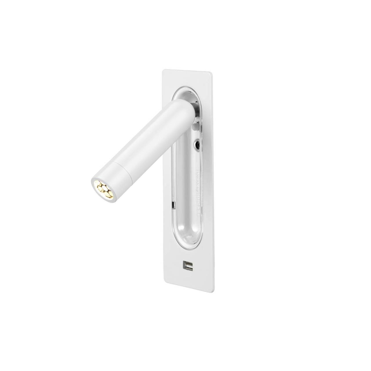 Product Image Ledtube USB Wall / Ceiling